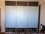 Раздвижные двери в гардеробную, фото 4