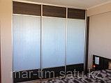 Раздвижные двери в гардеробную, фото 5