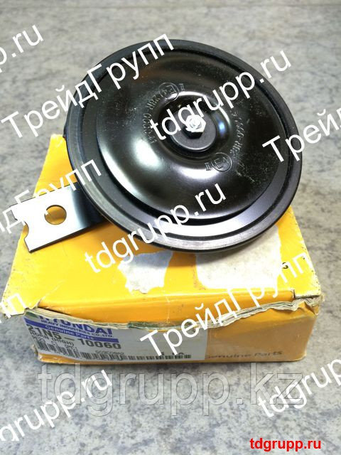 21N5-10060 Звуковой сигнал Hyundai R170W-7