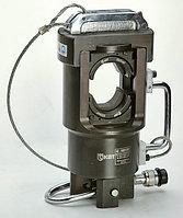 Пресс гидравлический с набором матриц ПГ-60 тонн ™КВТ