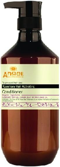 Кондиционер для предотвращения выпадения волос с экстрактом розмарина 250 ml Angel Provence