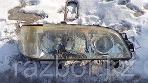 Фара передняя правая Honda Inspire