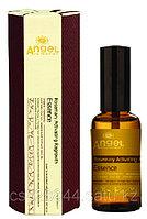 Эссенция, активизирующая рост волос с экстрактом розмарина 50 мл Angel Provence