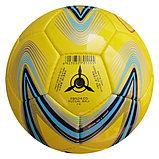 Мяч футзальный ( минифутбол) Star, размер 4, фото 5