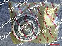 XJBN-00017 Подшипник роликовый Hyundai R320LC-7