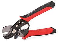 Ножницы для резки проводов с функцией зачистки MC-05 ™КВТ