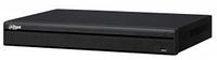 HCVR 8208 А-S3