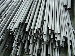 Труба нержавеющая д.60х4 мм ст.08Х17