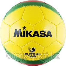 Мяч футзальный  Mikasa FSC-450