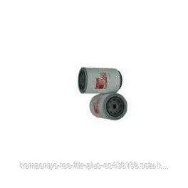 Топливный фильтр Fleetguard FF5445