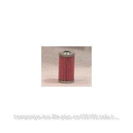Топливный фильтр Fleetguard FF5446