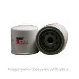 Топливный фильтр Fleetguard FF5451