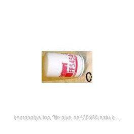 Топливный фильтр Fleetguard FF5454