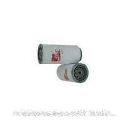 Топливный фильтр Fleetguard FF5457