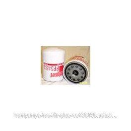 Топливный фильтр Fleetguard FF5458
