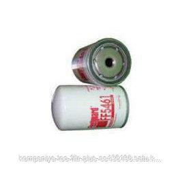 Топливный фильтр Fleetguard FF5461