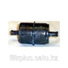 Топливный фильтр Fleetguard FF5462