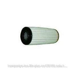 Топливный фильтр Fleetguard FF5465