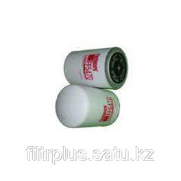 Топливный фильтр Fleetguard FF5470