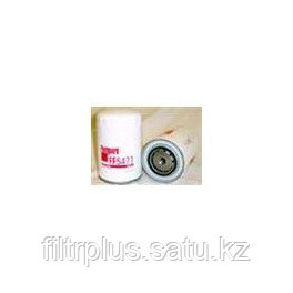 Топливный фильтр Fleetguard FF5471