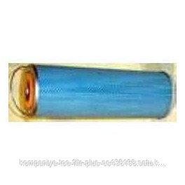 Топливный фильтр Fleetguard FF5482