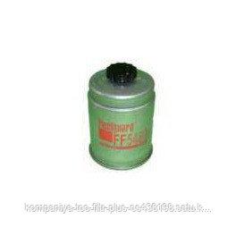 Топливный фильтр Fleetguard FF5483