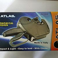 Этикет пистолет Atlas