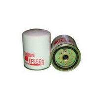Топливный фильтр Fleetguard FF5506
