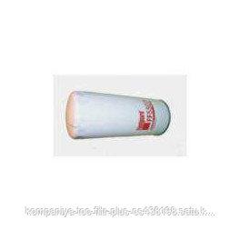 Топливный фильтр Fleetguard FF5507