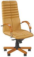 Кресло GALAXY WOOD MPD EX1, фото 1