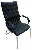 Кресло ALLEGRO STEEL CFA/LB CHROME