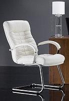 Кресло ORION STEEL CFA/LB CHROME, фото 1