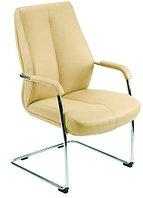 Кресло SONATA STEEL CF/LB CHROME, фото 1