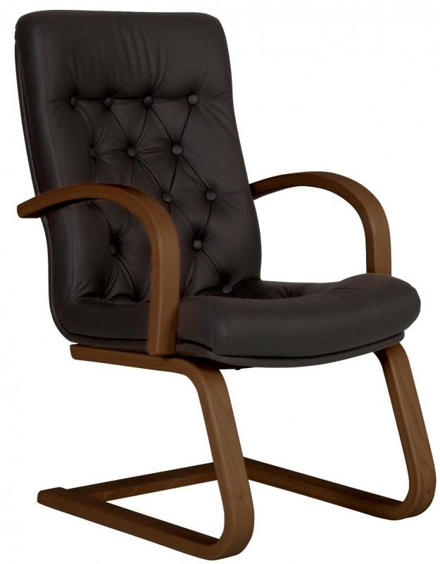 Кресло FIDEL LUX EXTRA CF/LB