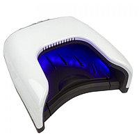 Лампа LED для гелевого маникюра, 48W
