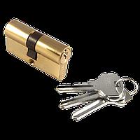 Ключевой цилиндр Rucetti