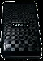 Портативное зарядное устройство PowerBank SUNQS SC-5130B,10000mAh, USB