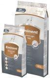 Eminent Senior/Light Lamb& Rice 19/8 Сухой корм Для пожилых собак с мясом ягненка и рисом, 15+2 кг, фото 1