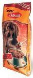 Aport Delikates 16/7 Сухой комплексный корм-гуляш для взрослых собак, 10 кг, фото 1