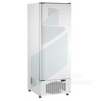 Шкаф холодильный Abat ШХн-0,7-02 краш.