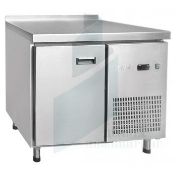 Стол холодильный Abat СХС-70