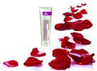Питательный крем для ухода за волосами с экстрактом розы 300 ml Angel Provence