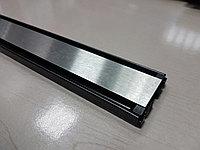 Крышка дренажного канала Geberit CleanLine60, 30-90мм