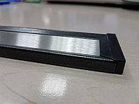 Крышка дренажного канала Geberit CleanLine20, 30-90