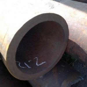 Труба 508х26 ст.10Г2, фото 2