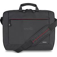 "Notebook Bag 15.6"",Textile,Black(сумка для ноутбука,матерчатая,черного цвета) SONY®"