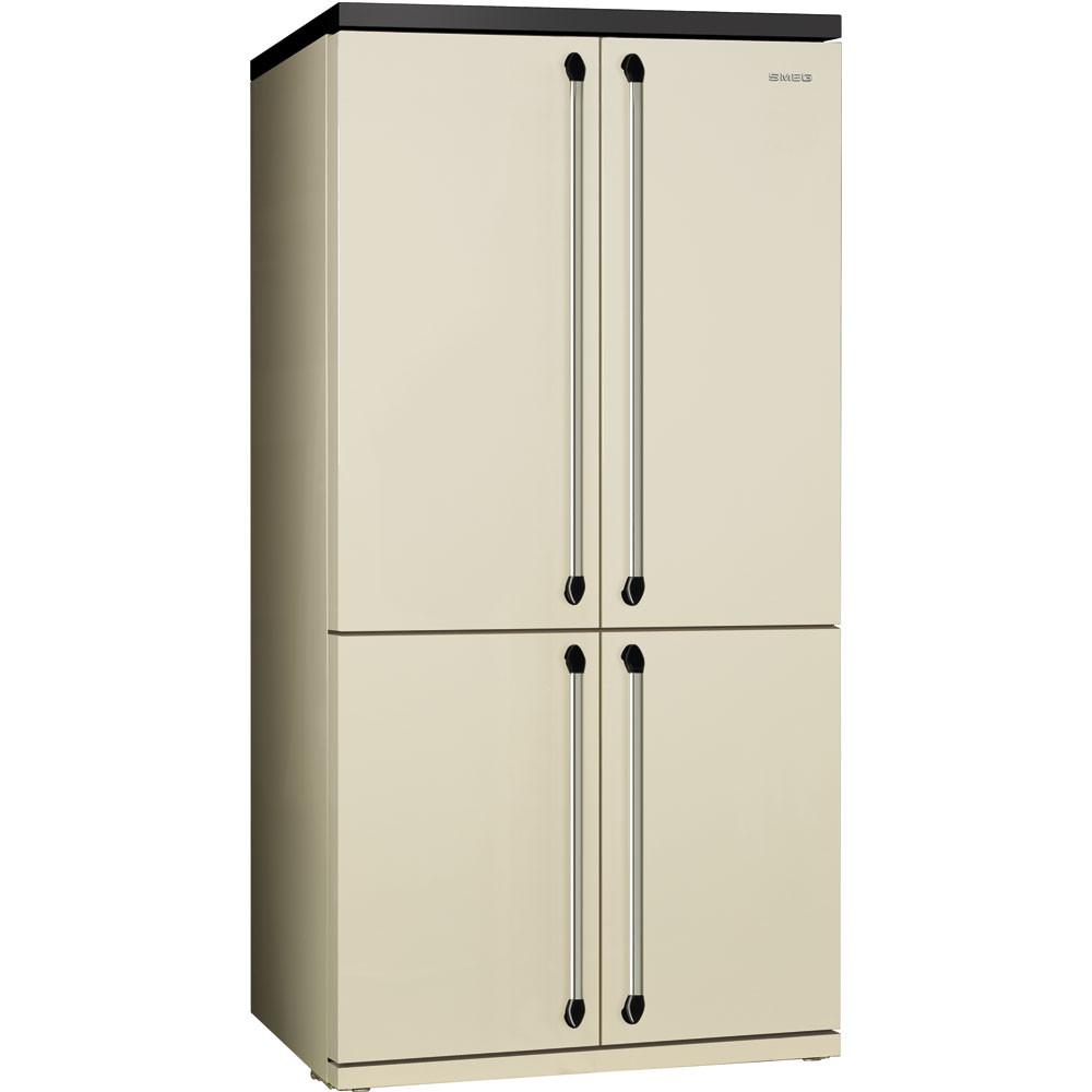 Холодильник Side by Side Smeg FQ960P
