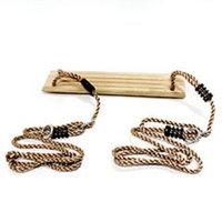 Аксессуар «Качели деревянные SAC000205»
