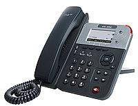 IP-телефон Escene ES290-N, фото 1