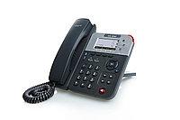 IP-телефон Escene ES292-PN, фото 1